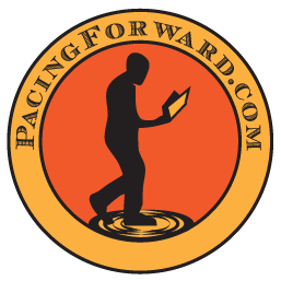Rick_Pace_Blog_Logo_v3