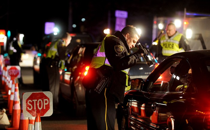 dui-checkpoint-california