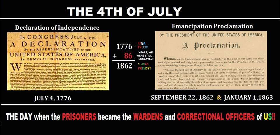 what to the slave is fourth of july by frederick douglas ethos Frederick douglass: what to the slave is the fourth of is the fourth of july, by frederick douglass the slave is the fourth of july, by frederick.