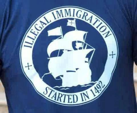 illegal immigration2
