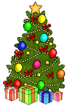 christmas-tree16