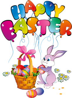 Happy_Easter_Bunny_Transparent_Clipart