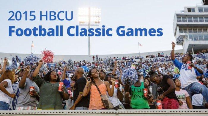 2015-HBCU-Classics-Football-Schedule