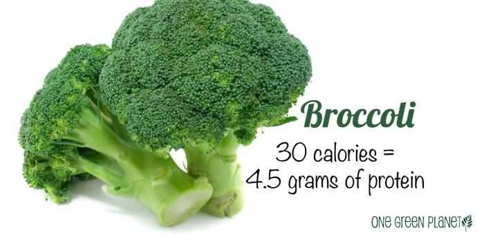 PhotoFact_Broccoli